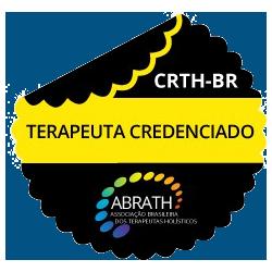 credenciado abrath.png