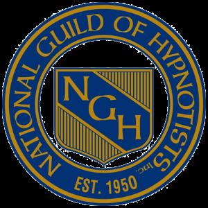 certificado ngh