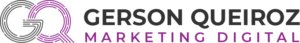 Marketing digital - Gerson Queiroz