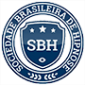 Jefferson bauce certificado sbh